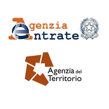 agenziaentrate territorio SQ
